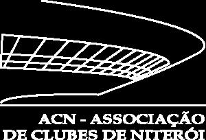 Associação de Clubes de Niterói