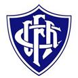 Canto do Rio FC