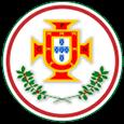 Clube Português de Niterói