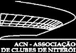 Associação de Clubes e Niterói