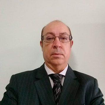 Rodney Gomes de Melo